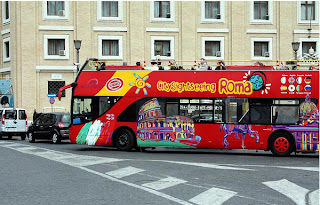 view of-rome-sightseeing-bus-tour