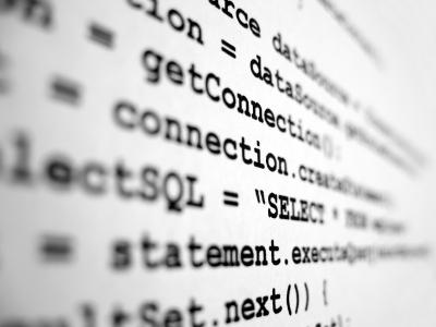 web tasarım uzmanı web yazılım uzmanları web tasarımcısı