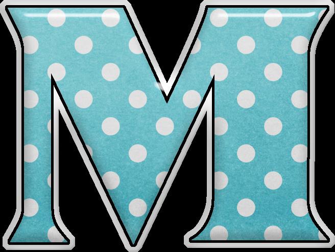 Colecci n de gifs letras may sculas de colores para imprimir - Letras grandes decoradas ...