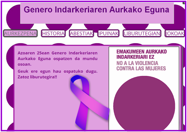 http://sanfrantziskoliburut.wix.com/azaroak25