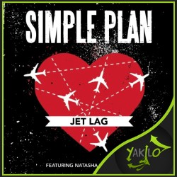 Simple+Plan+feat.+Natasha+Bedingfield+ +Jet+Lag+1080p+HDTV Clipe Simple Plan feat. Natasha Bedingfield   Jet Lag 1080p HDTV