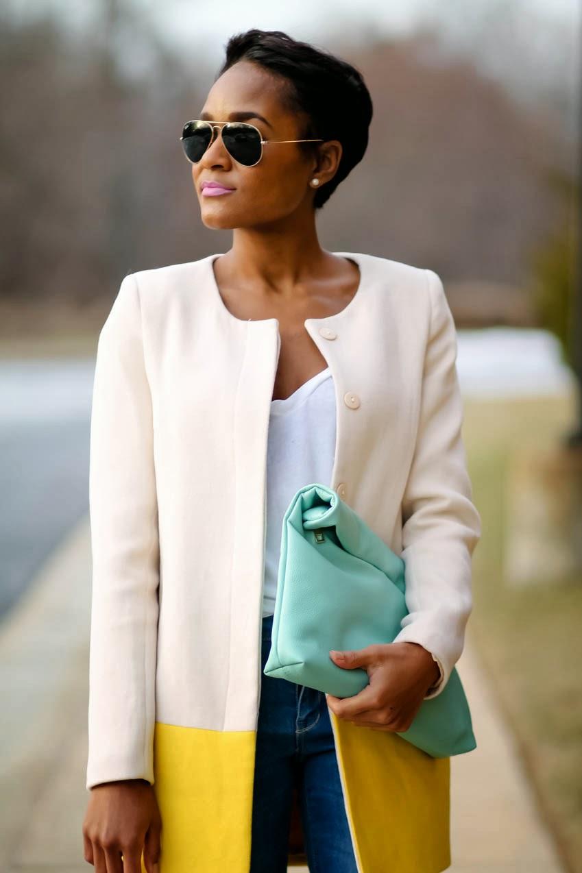 color-block-coat