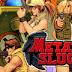 Metal Slug 3 PC Game Free Download