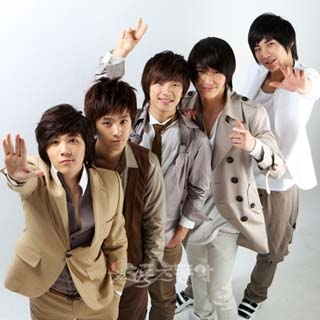FT Island – Stay Lyrics | Letras | Lirik | Tekst | Text | Testo | Paroles - Source: musicjuzz.blogspot.com