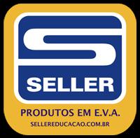 E.V.A SELLER