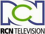 Canal RCN TV