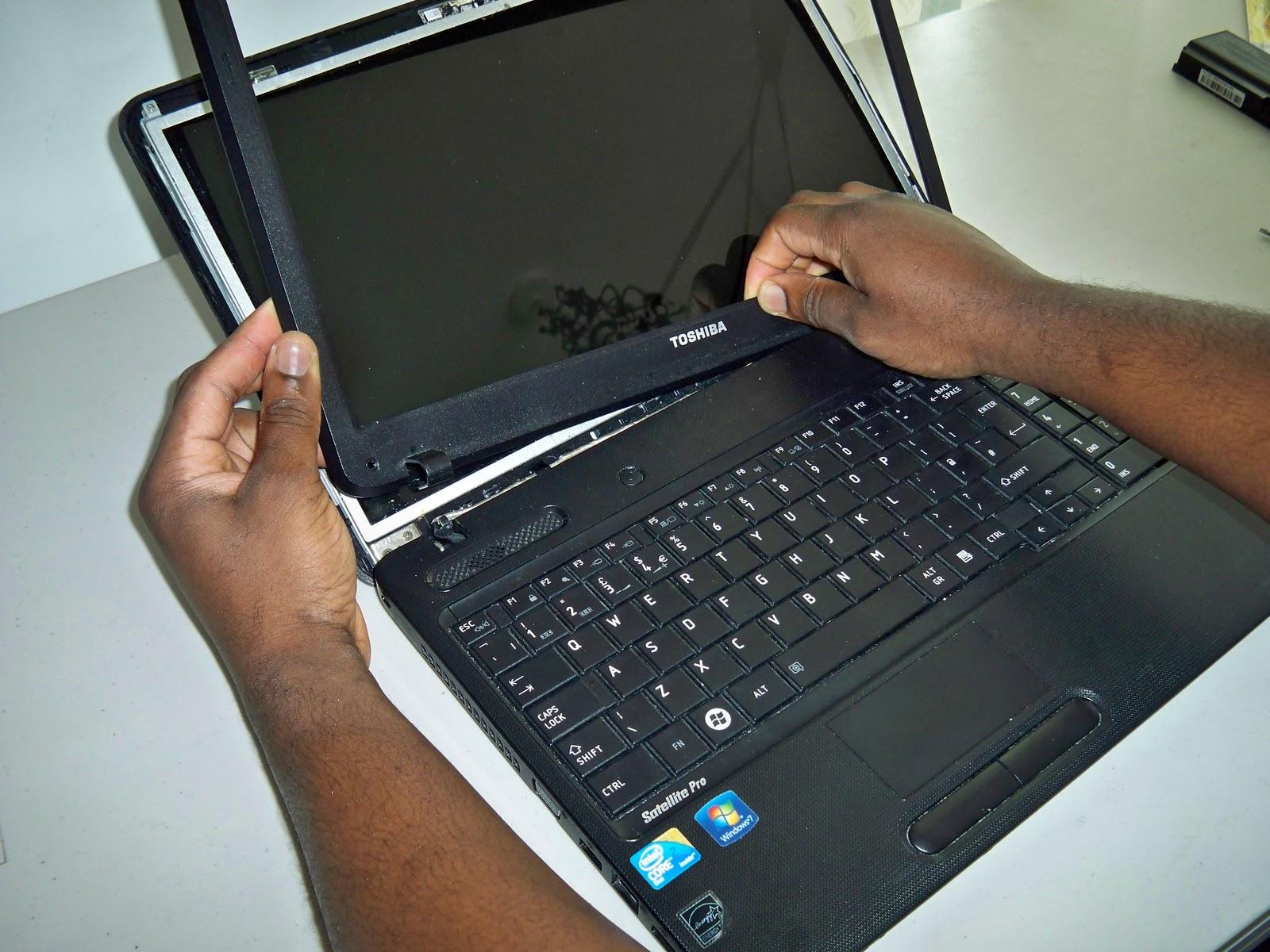 Как включить встроенную веб камеру на ноутбуке acer