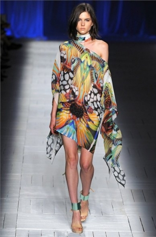 Just-Cavalli-Collection-Spring-2013-13