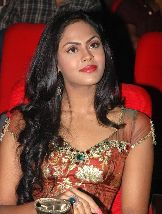 karthika hot photoshoot