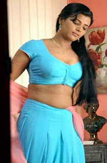 Anni Blouse pavadai Dirty Stories Photos