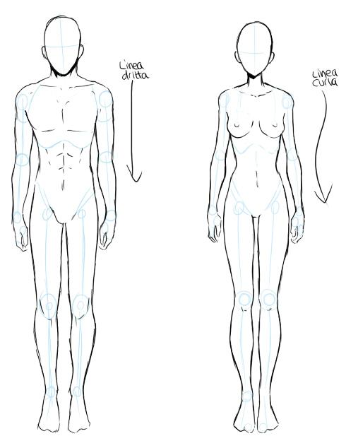 Su pelle del membro macchie scure su