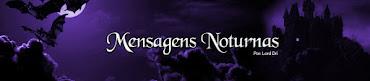 Mensagens Noturnas em vídeo
