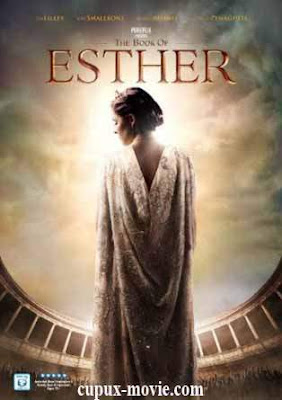 The Book Of Esther (2013) DVDRip www.cupux-movie.com
