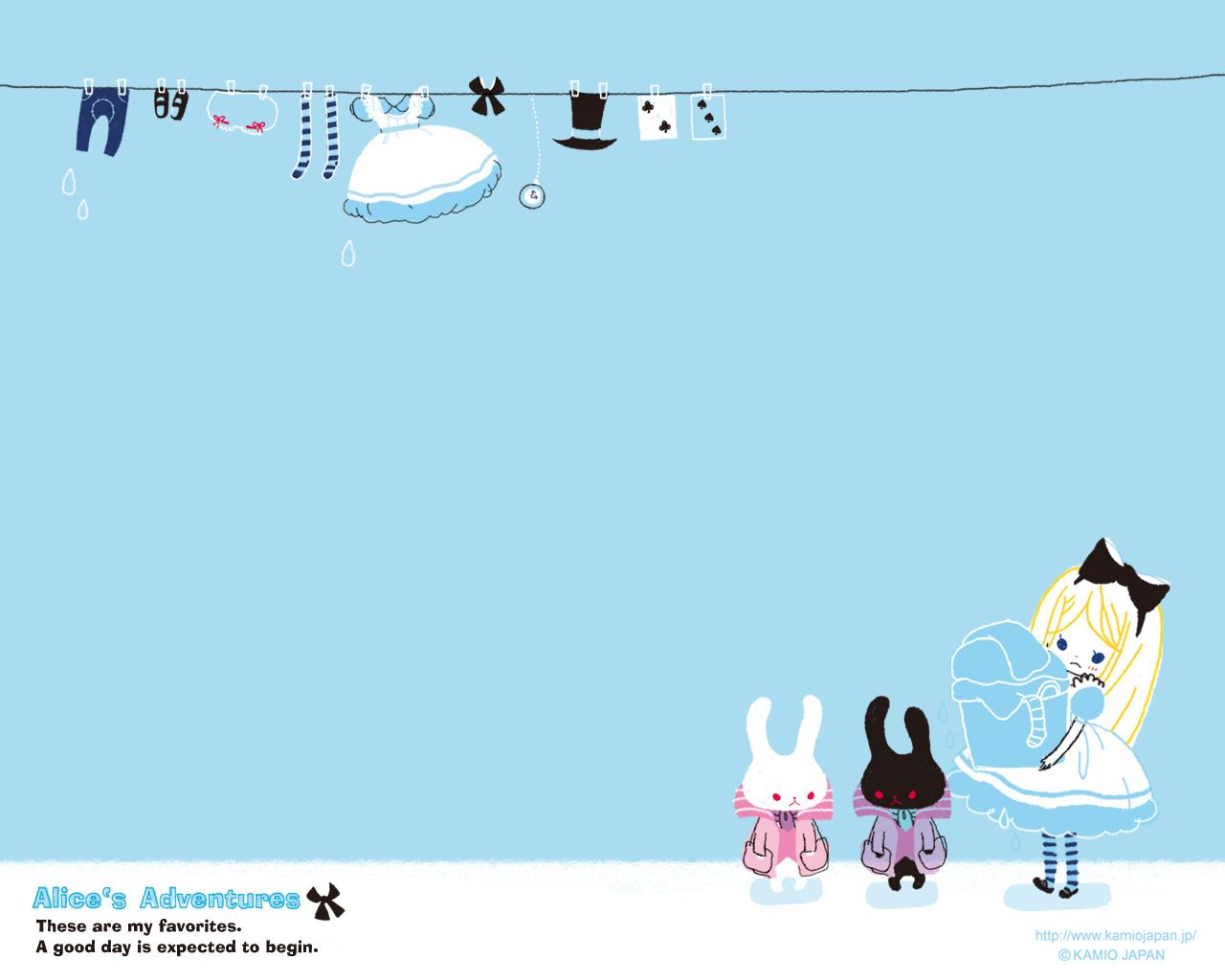 http://4.bp.blogspot.com/-4QVxTO6THmg/TZzFV5UCgOI/AAAAAAAAACg/K-mhdeNDuQ0/s1600/wp_fairy_1280_1024.jpg