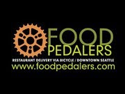 Food Pedalers on Facebook!