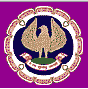CA CPT Result 2013, CA CPT June result 2013, CA CPT Result, CA CPT Result 2013,