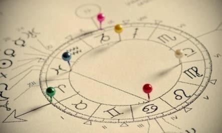 The Sexiest Zodiac Signs-Capricorns- Tauruses-Yawn- Geminis