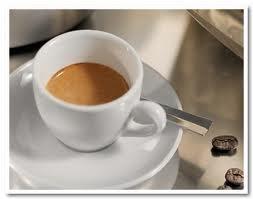 Un tuffo nell 39 azzurro corso di italiano per stranieri - Diversi tipi di caffe ...