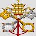Sắc Lệnh Của Tòa Ân Giải Tối Cao Về Việc Mở Năm Thánh Và Phép Lành Tòa Thánh Cho Giáo phận Vinh