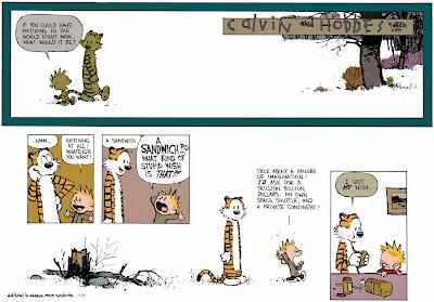 http://www.gocomics.com/calvinandhobbes/2013/11/03#.UndCOBAlh-A