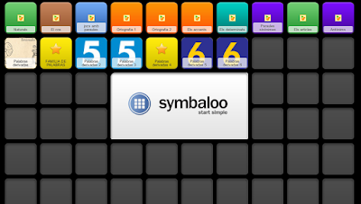 https://www.symbaloo.com/mix/6eprimaria1