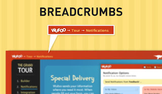Tips Pasang Navigasi Breadcrumb di Blog