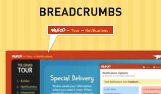 Tips Pasang Navigasi Breadcrumb di Blog