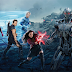 Entertainment Weekly revela capas de Vingadores: Era de Ultron