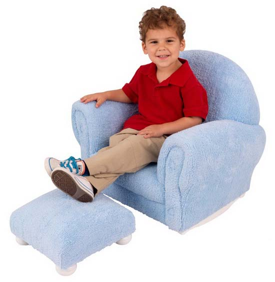 Kids Sofa Chair Designs