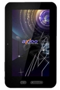 Harga Axioo Pico Pad 7 (WiFi only)