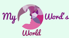 My Word's World