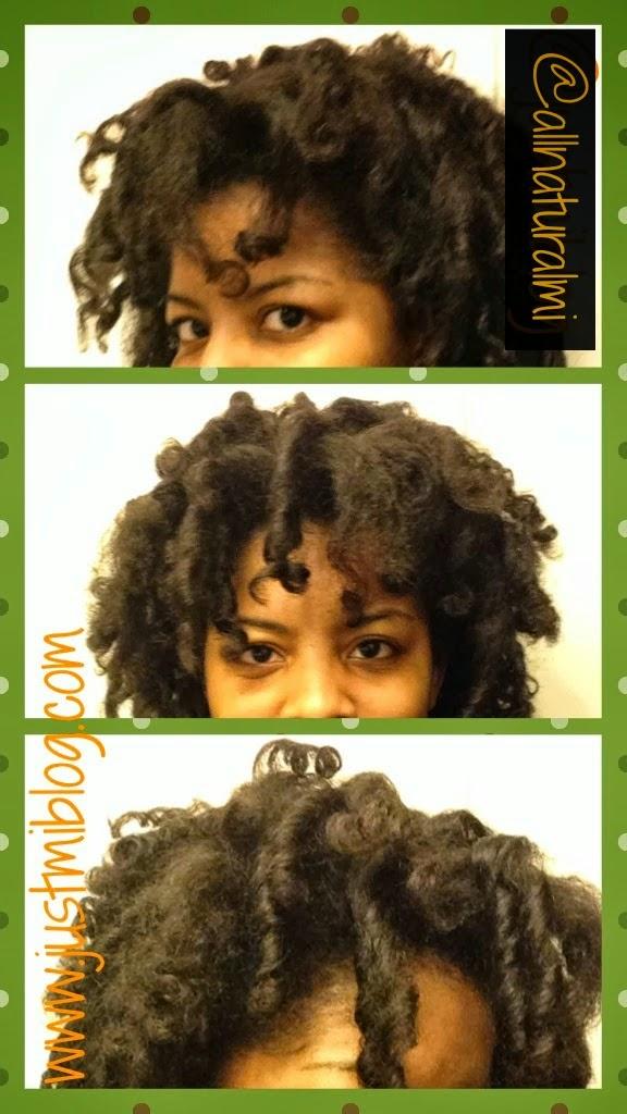a flexi rod set that a few days old