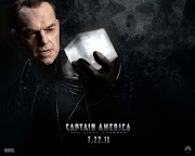 CAPITAN AMERICA THE FIRST AVENGER MOVIE WALLPAPERS capitan america la pelicula