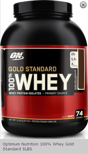 http://www.supplementedge.com/optimum-nutrition-100-whey-gold-standard-753.html