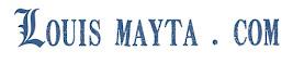 LouisMayta.Com