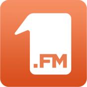 1.FM RADIO OTTO BAROQUE