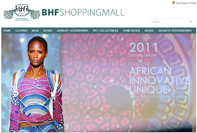 BHF Shopping mall Home page- iloveankara.blogspot.co.uk