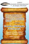 ICHTHYS - SEMINÁRIO INTERDENOMINACIONAL DE TEOLOGIA E MISSIOLOGIA