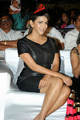 Lakshmi Manchu Photos gallery-thumbnail-16