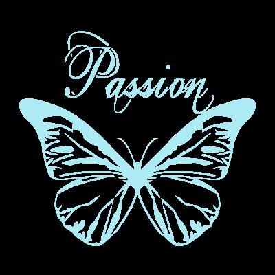 Tworzone z pasją