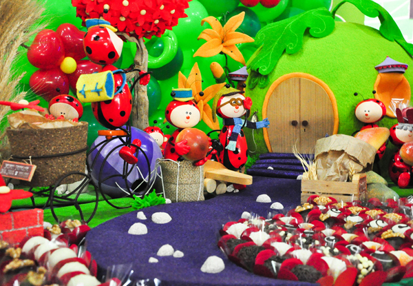 festas aniversario jardim zoologico maia: outras festas lindas e perfeitas mas logo logo posto mais festas aqui