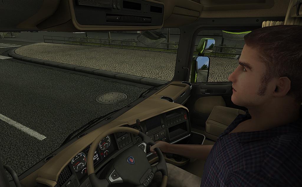 euro truck simulator 2 serial key 1.3.1