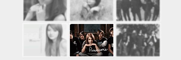 CSS Gambar Dengan Effects Blur