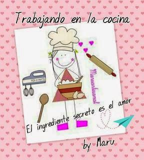 Mis artesanías con azucar