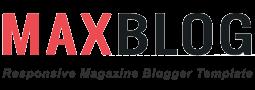 MAXBLOG | RTL