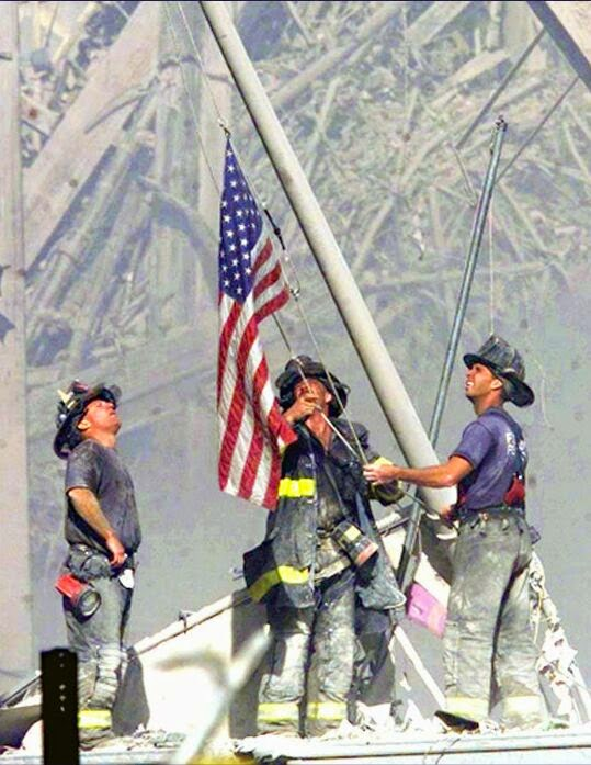 http://www.thehealthymoms.net/2014/09/remembering-september-11.html