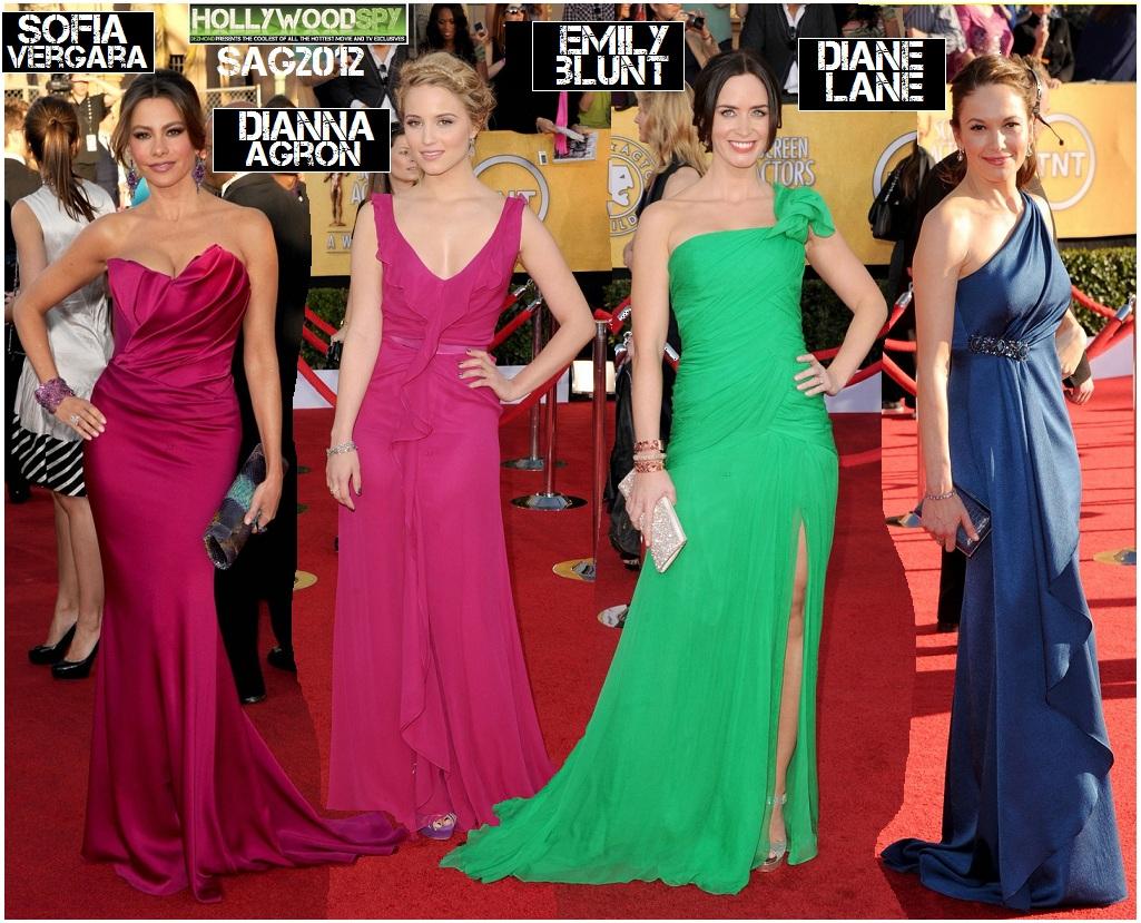 http://4.bp.blogspot.com/-4QpkltqK2MM/Tyb-bET-W8I/AAAAAAAAGOA/eDVaahqipuQ/s1600/dianna-agron-sag-awards-2012-04.jpg