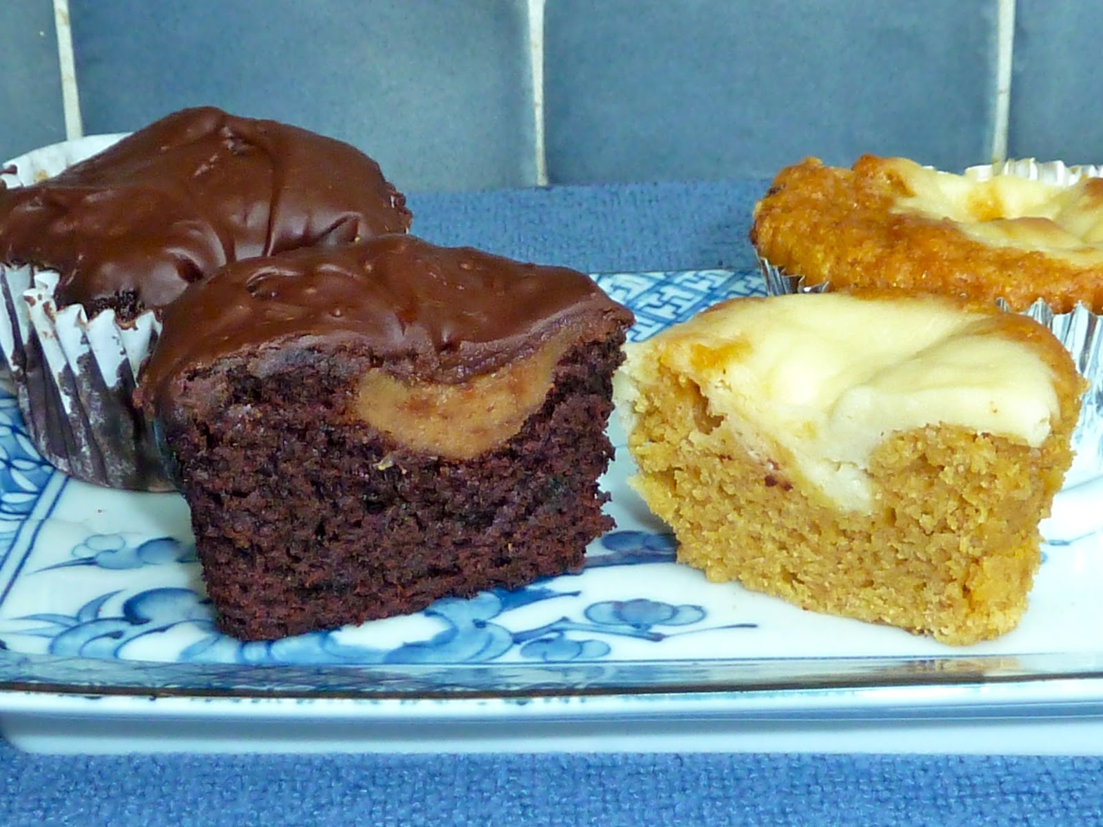 free gluten free pumpkin streusel muffins gluten free pumpkin cupcakes ...