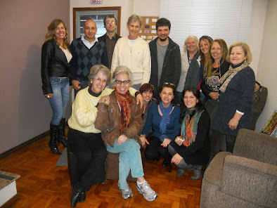 Workshop: 'lógica sub_juntiva' em Porto Alegre