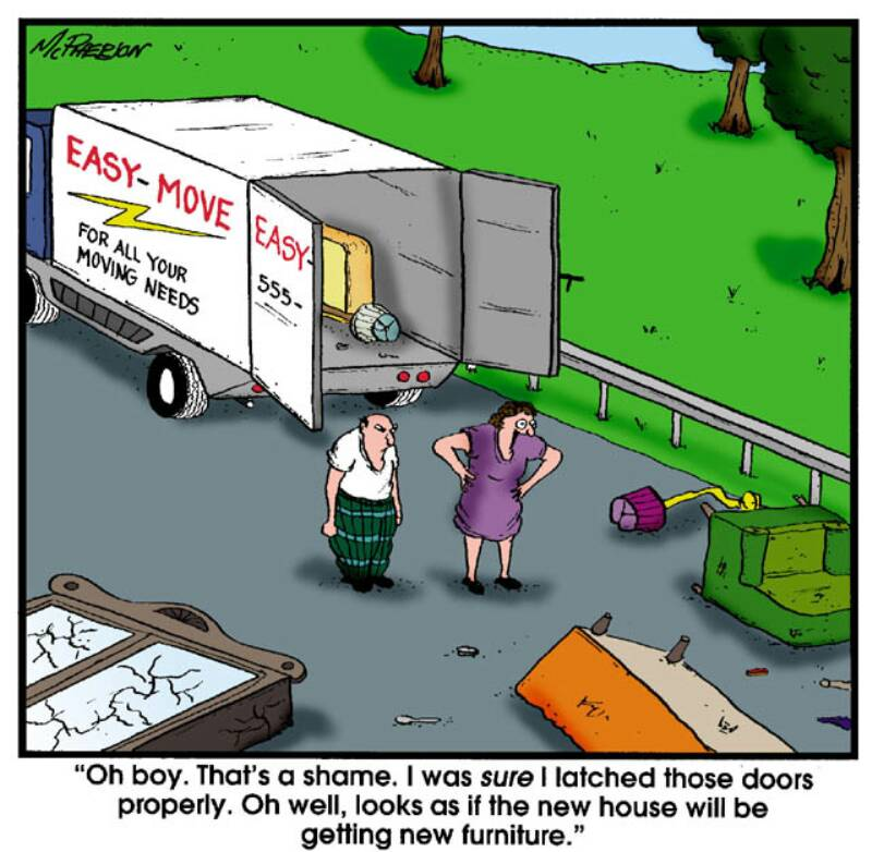 funny moving cartoons lol